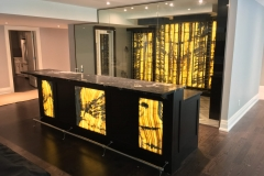 wineroom-bar